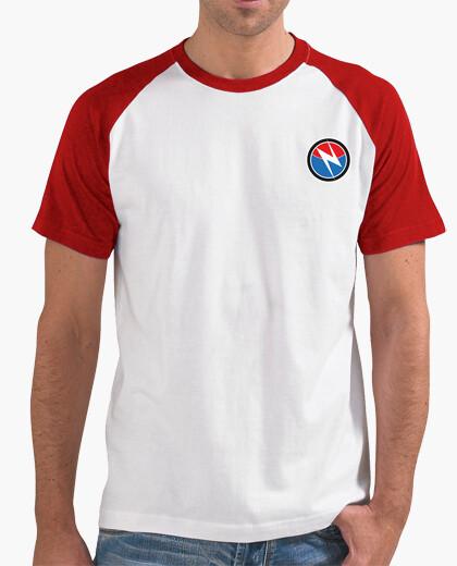 Camiseta GROSS