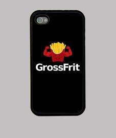 GROSSFRIT