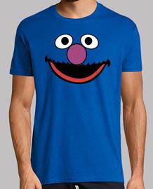 Grover (1, rue Sésame)