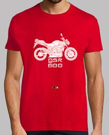 GRS 600