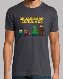 gruardians of la grulaxy