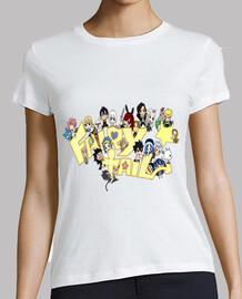 Grupo Fairy Tail