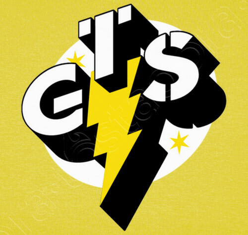 Camiseta cm punk g t s n 249314 camisetas latostadora - Cm punk logo images ...