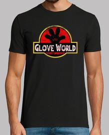 guanto world