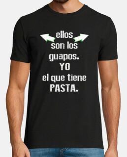 Guapos (H)
