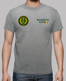 Guardia Civil GAR mod.1