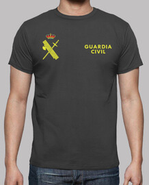 Guardia Civil mod.05