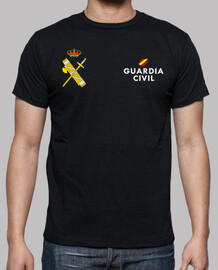 Guardia Civil mod.07