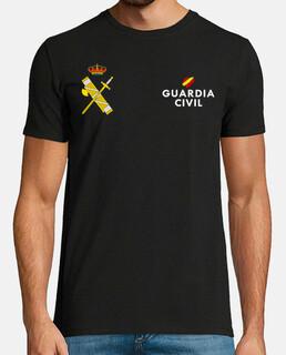 Guardia Civil mod.07