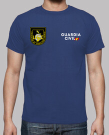 Guardia Civil UEI mod.16