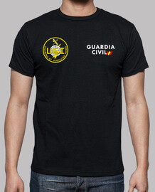 Guardia Civil UEI mod.28