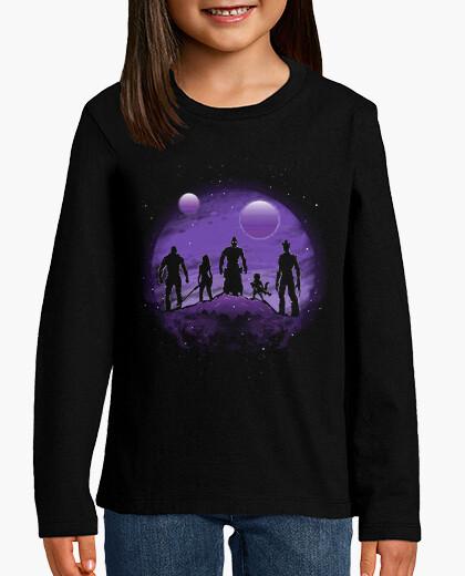 Guardians children's clothes