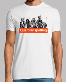 Guardianspotting