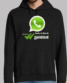 guasa_sud_ne