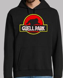 Güell Park