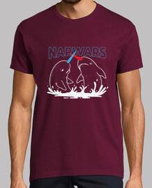 Guerra de Narvales