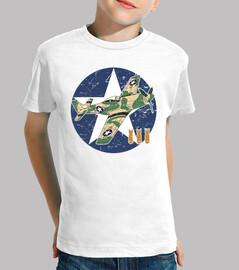 guerre mondiale aéronautique - ii