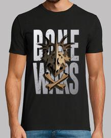 guerres d'os