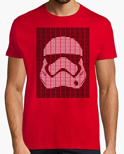 Tee-shirt guerres m étoiles - traitor (nouvelle version)