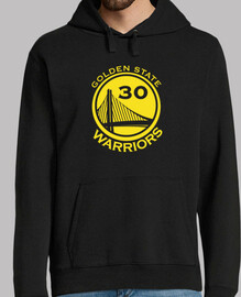 guerriers de golden state sweat 30