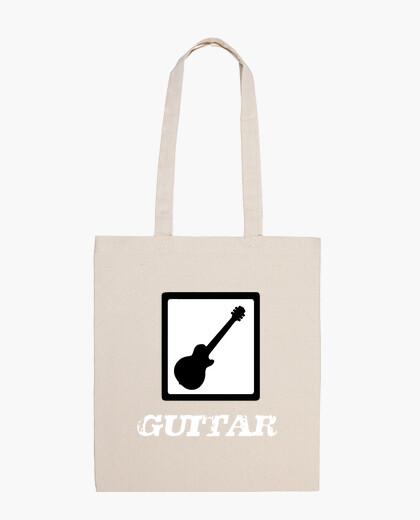 Bolsa Guitar!