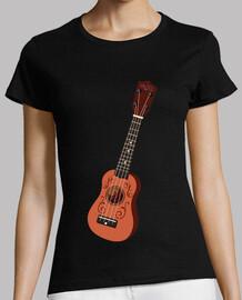 guitar / ukulele / mini