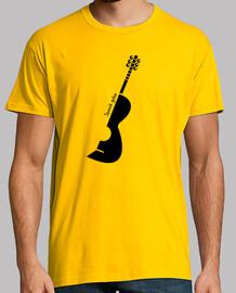 guitare espagnole