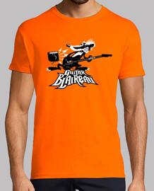 Guitarra badger