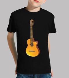 Guitarra Española / Clasica