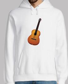 guitarra guitarra