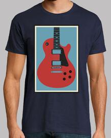 guitarra lp