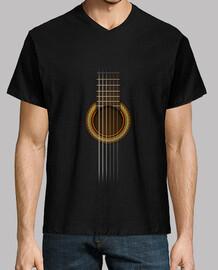 Guitarra Total