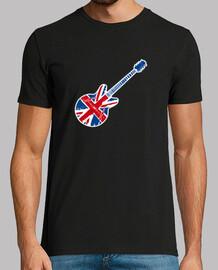 Guitarra UK