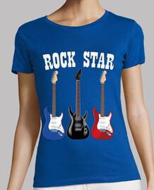 Guitarras electricas