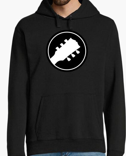 Jersey Guitarrista