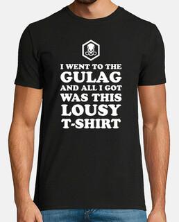 gulag warz one