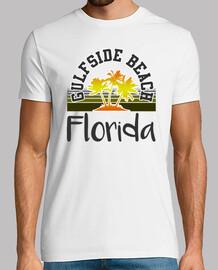 GULFSIDE BEACH FLORIDA