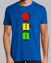 gummy bear lightpost2