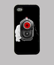 Gun Dark1