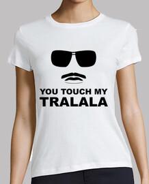 Gunther Tralala