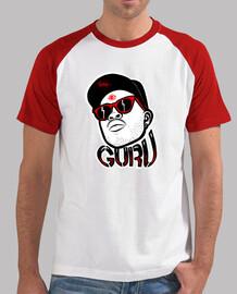 guru 2 colors h