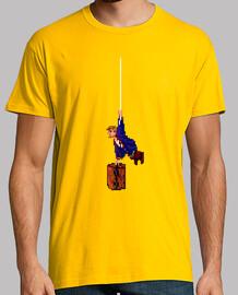 Guybrush trésor