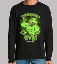 gym ectoplesme