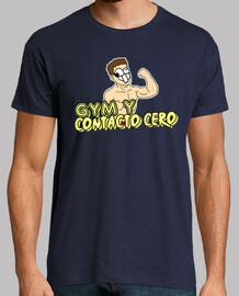 Gym y Contacto Cero (Forocoches)