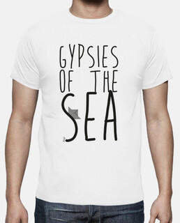 GYPSIES OF THE SEA