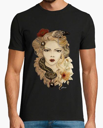 Camiseta gypsy