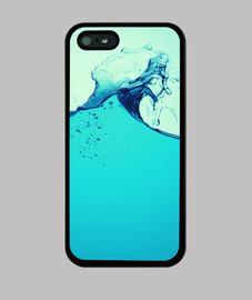 H2O - iPhone 5