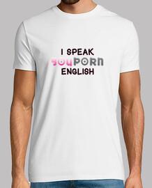 hablo inglés yourporn