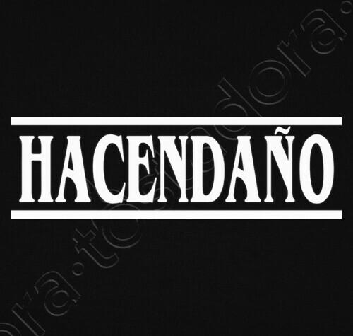 La marca blanca del PSOE.  Hacendano_logo_hacendado--i:1413855153801413851;x:1;w:520;m:1