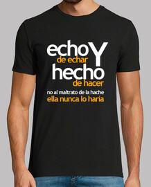 Hache1 Chico